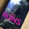 The Ruins by Mat Osman
