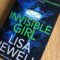 Invisible Girl by Lisa Jewell