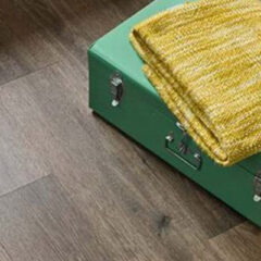 Karndean brings excitement to your children's rooms #ad