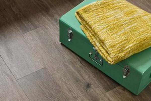 Karndean, Flooring, bedrooms