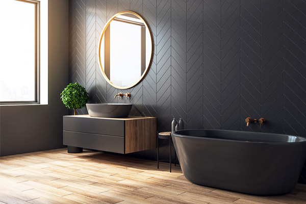 Karndean, Flooring, Home, Interiors