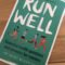 Run Well by Dr Juliet McGrattan #ad