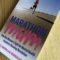 Marathon Mum by Rachel Brown