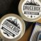 Drucebox for teenage boys: Review and giveaway #ad