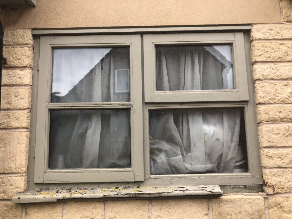 window, window frame, home improvements