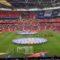 The FA Cup final: A dream come true