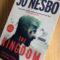 The Kingdom by Jo Nesbo