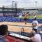 English Schools national athletics championships