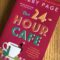 The 24-Hour Cafe by Libby Page
