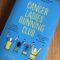 The Cancer Ladies' Running Club by Josie Lloyd